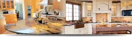 bespoke-furniture-mc-grath-kitchens